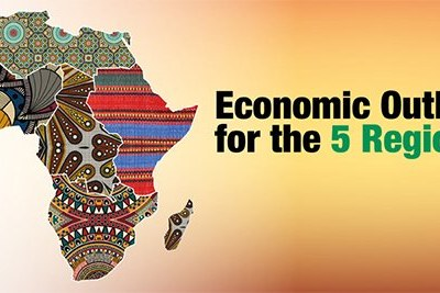 The African Development Bank has expanded its flagship publication, the African Economic Outlook, with five regional reports. The regional economic studies were released in Tunis (North Africa), Abidjan (West and Central Africa), Nairobi (Eastern Africa) and Pretoria (Southern Africa).