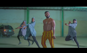 Falz's This Is Nigeria, Others Songs Banned from Airing