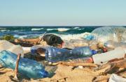 Nestlé-Ci partenaire de l'Anaged pour la collecte de  déchets plastiques