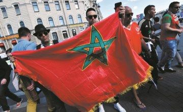 Deux appuis financiers de la BAD en faveur du Maroc