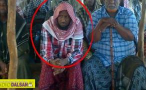 La Turquie cible d'attentats perpétrés par les shebabs de la Somalie
