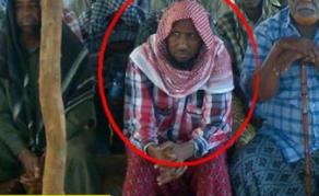 Un chef religieux tué lors d'un attentat des shebabs en Somalie