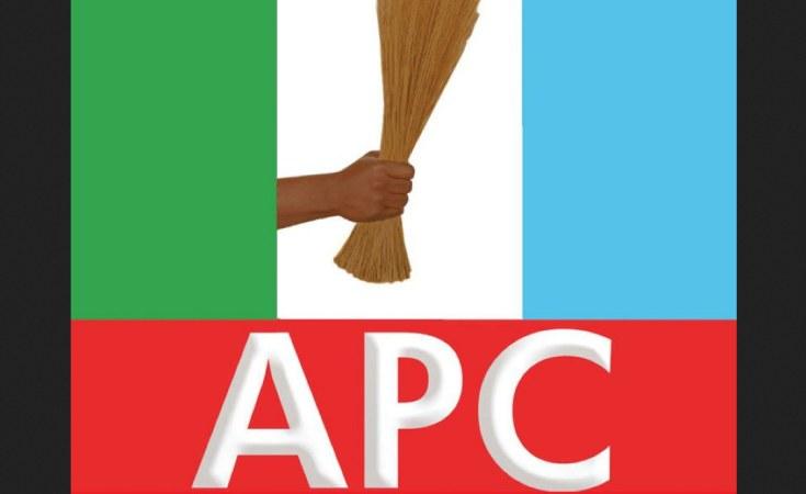 Nigeria: APC in Turmoil As Court Suspends Oshiomhole - allAfrica.com
