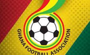 Un Comité de Normalisation pour la fédération ghanéenne de football