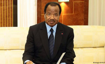 Paul Biya proroge le mandat des conseillers municipaux jusqu'en 2020