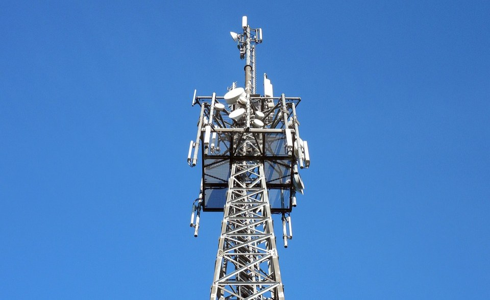 Ethiopia: No Shortlist Yet for Telecoms Bidding for Licences