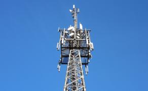 Mauritius, Ghana, Tunisia Leading Way In Telecoms Sector?