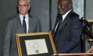 Nigerian Business Mogul Wins Forbes Oil & Gas Leader Award