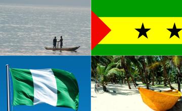 Optimism as Nigeria, São Tomé Reignite 17-Year-Old Energy Deal