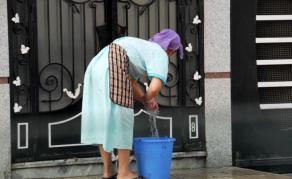 La nouvelle loi relative au travail domestique entre en vigueur au Maroc