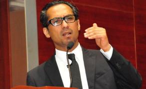 'No Useful Information to Guarantee Billionaire Dewji's Return'
