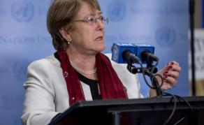 La communauté internationale maintient la pression sur le Burundi