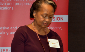 U.S.-Africa Infrastructure Event Spotlights Innovation/Technology