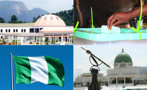 Calls For Nigeria to Return to Parliamentary System of Govt