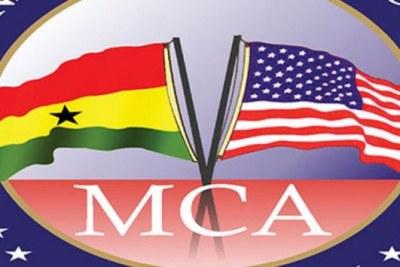 Le Millennium Challenge Corporation (MCC)