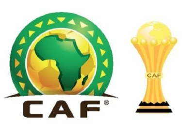 Trophée de la CAF