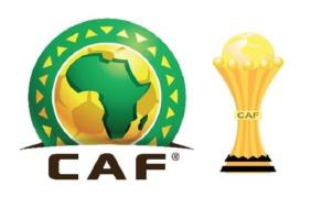 CAN 2019 - Ça se jouera en Egypte ou en Afrique du Sud