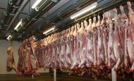 Zimbabwe, Namibia Ban South African Meat Imports