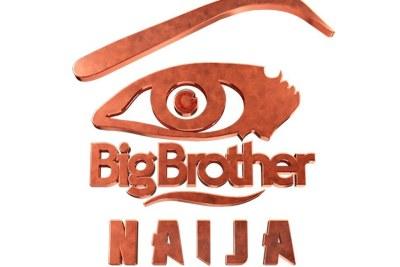Big Brother Naija.
