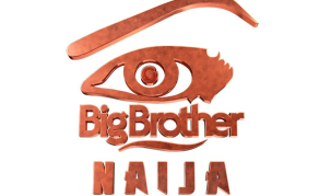 Who's Ready for the Fourth Season of #BBNaija?