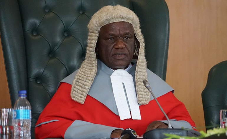 Zimbabwe: Rights Groups Hail Caning Ruling - allAfrica com