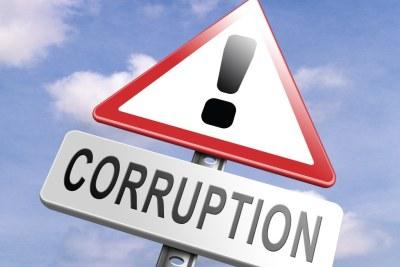 Le Nigeria toujours le plus corrompu?