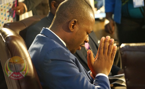 Zimbabwe's Chamisa Ready to Talk - But Wants Army Off The Streets