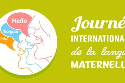Journée internationale de la langue maternelle 2016