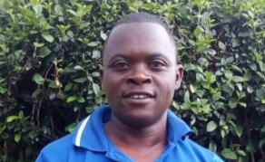 Inquiétude après la mort de l'opposant Mutuyimana au Rwanda