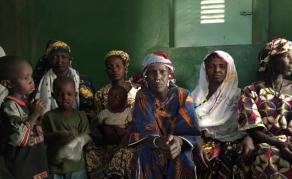Mali - À Mopti, se soigner est un parcours d'obstacles
