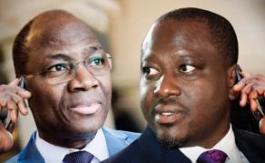 Putsch manqué au Burkina - La cour diffuse les conversations téléphoniques