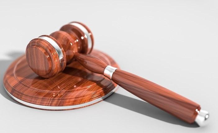 Zimbabwe: Tougher Penalties for Marrying Off Underage Girls thumbnail