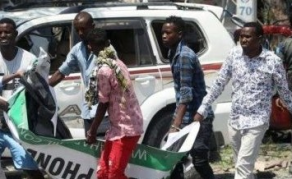 Man Deported From U.S. Killed in Somalia Roadside Bomb
