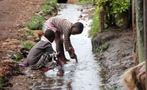 Cancer Causing Pathogens Found in Uganda, Tanzania Groundwater
