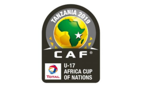 La CAN U17 démarre ce dimanche en Tanzanie