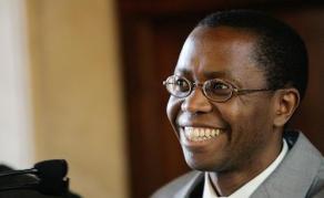 Décès de l'ex-chef FDLR, Ignace Murwanashyaka