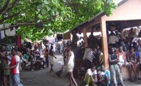 Des responsables du PNP (opposition) incarcérés au Togo