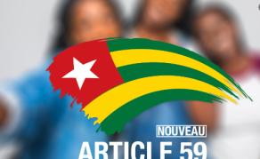 Les députés adoptent la limitation du mandat présidentiel au Togo