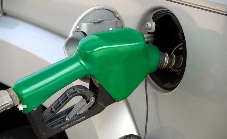 Nigeria: Hike in Price of Diesel Worsens Nigeria's Economic Woes -  allAfrica.com