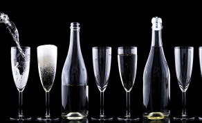 Nigeria Waging War Against Underage Drinking