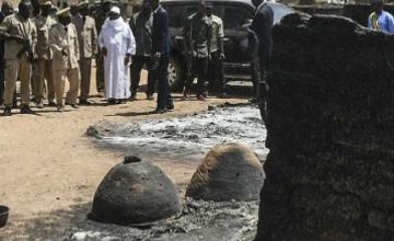 Une nouvelle attaque vise des villages peuls dans le centre du Mali