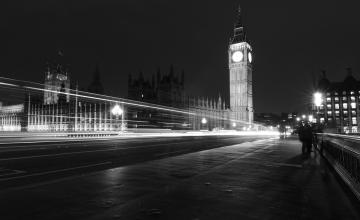 Uproar at UK Home Office's View on Trafficked Nigerian Women