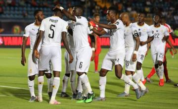 CAN 2019 - Sans briller, la Tunisie éteint les Black Stars du Ghana