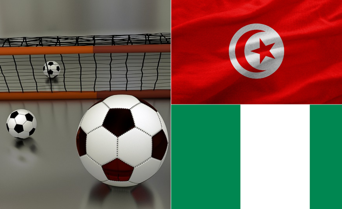 Nigeria/Tunisia: Afcon 2019 - Nigeria, Tunisia Set to Battle for Bronze