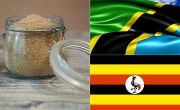 Six Months On and Still No Ugandan Sugar in Tanzania