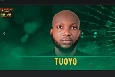 Touyo