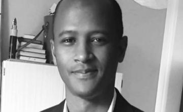 Décès d'un universitaire guinéen en France suite à une agression