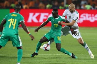 Pour cette 3ème journée de qualification pour la CAN 2021, de grosses écuries comme le Sénégal vont croiser le fer contre des petits poussés comme la Guinée Bissau, dans une double confrontation