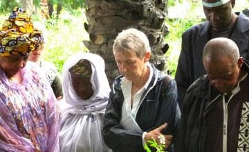 Guinée:Il y a vingt ans, Fodé et Yaguine s'envolaient pour fuir la misère