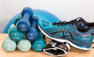 South Africans Spend Hugely on Wellness